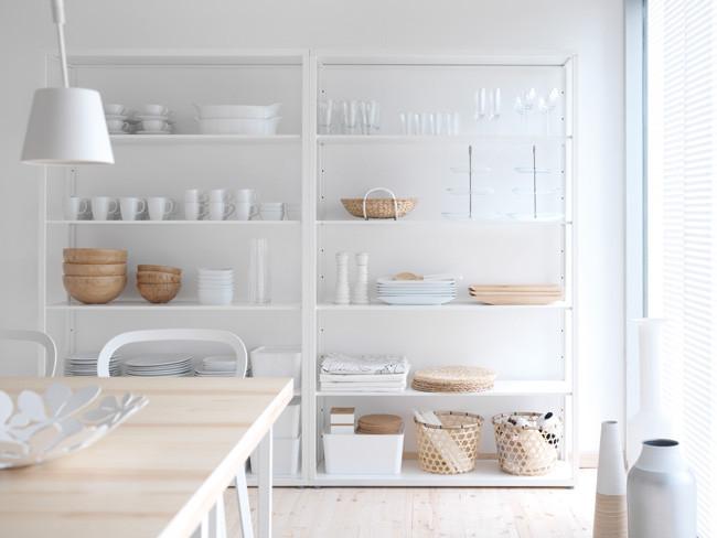 Catálogo Ikea 2014: novedades en cocinas - 6