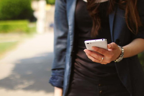 Cómo bloquear un número en Android y iOS en México