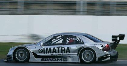 Rossi DTM