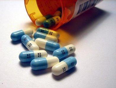 ¿Cómo puedo mejorar mi inteligencia? (III): las drogas inteligentes