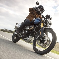 Foto 45 de 91 de la galería triumph-scrambler-1200-xc-y-xe-2019 en Motorpasion Moto