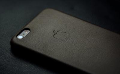 Comunicado oficial: Apple lanzará el iPhone 6 en 36 países más antes de que termine el mes