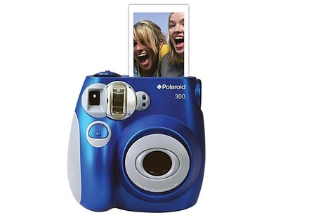 Te animas con una cámara instantánea  Guía de compras para elegir bien dbd9ef6304