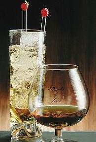 China, un nuevo mercado para el brandy jerezano