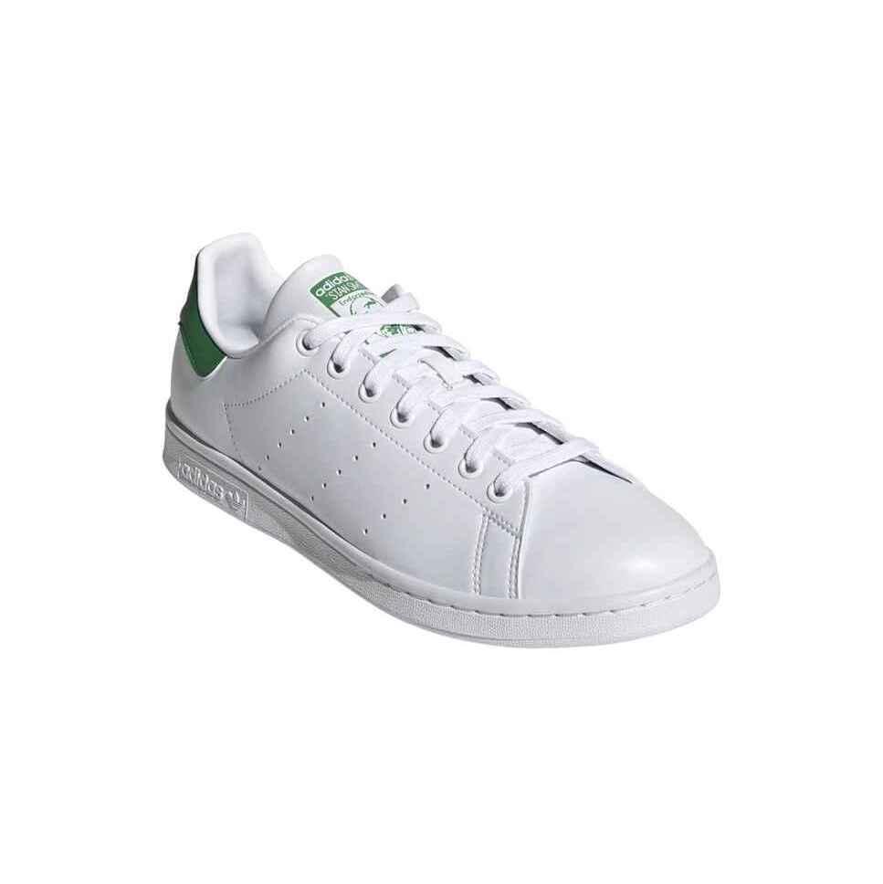 Zapatillas casual de hombre Stan Smith adidas Originals