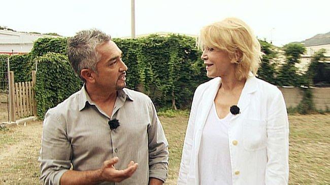 El líder de la manada con César Millán