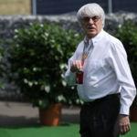 Las 100 personas más influyentes de la Fórmula 1