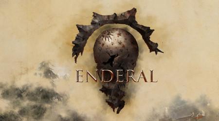 Enderal, el mod que transforma Skyrim en otro juego, recibirá una expansión de 20 horas en 2017
