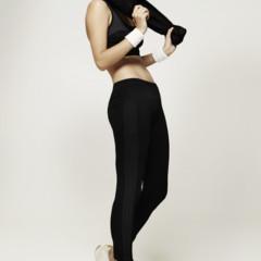 Foto 17 de 17 de la galería oysho-y-adidas-coleccion-deportiva en Trendencias