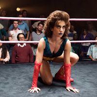 El combate continúa: 'GLOW' tendrá segunda temporada en Netflix