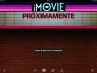 Cómo instalar iMovie en tu iPad de primera generación sin Jailbreak
