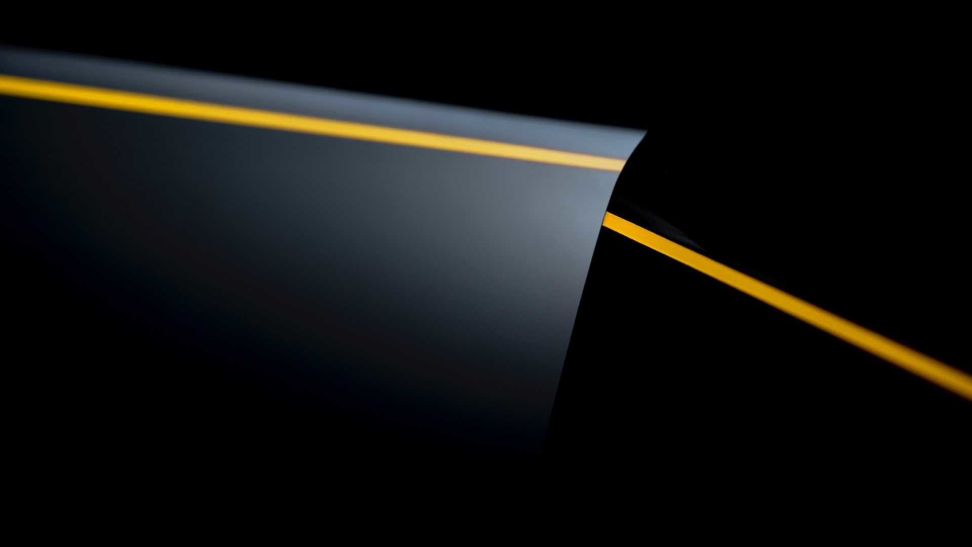 Foto de Rolls-Royce Cullinan Black Badge (11/26)