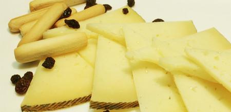 queso tapeo mahou