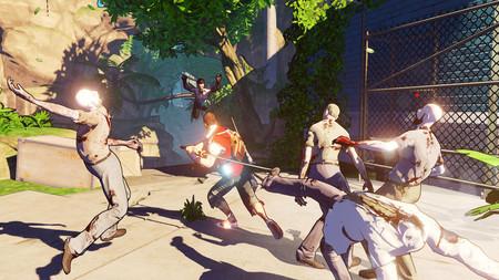 Dead Space Ignition y Escape Dead Island se unen a los retrocompatibles de Xbox One