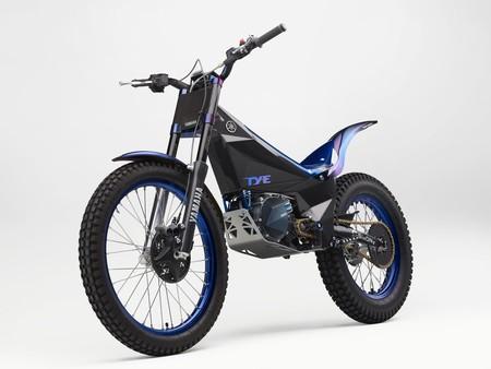 Yamaha Ty E 2018 010