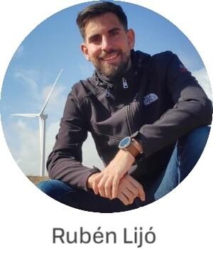 Ruben Lijo