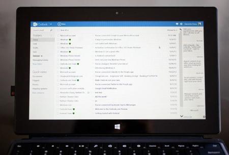 Outlook.com pronto añadirá soporte para add-ons de terceros