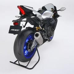 Foto 29 de 34 de la galería yamaha-yzf-r1-yzf-r1m-2018 en Motorpasion Moto