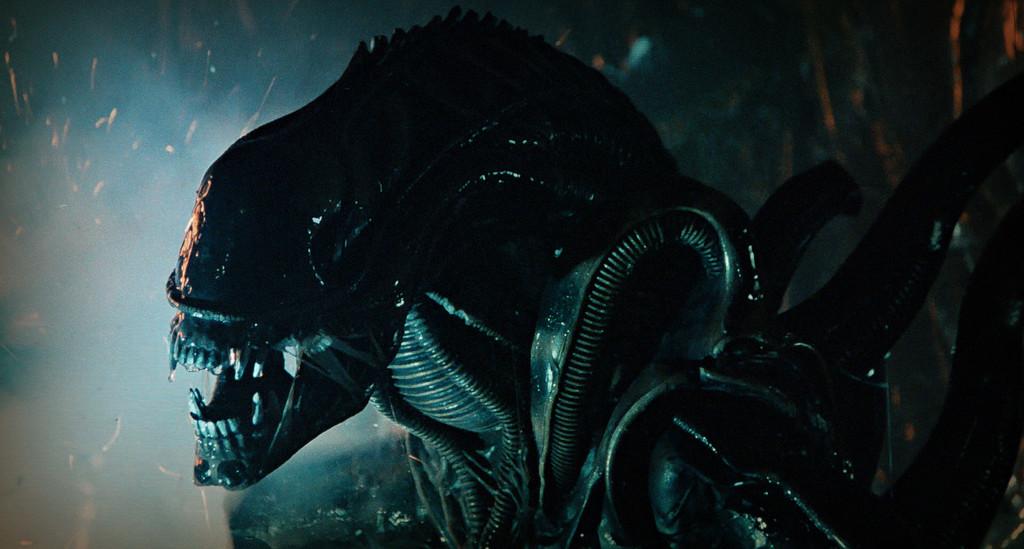 Daybreak se ha hecho con Cold Iron Studios, la compañía a cargo de un MMO ambientado en el universo de Alien