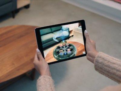 Apple lanzará sus propias gafas de realidad aumentada en 2020, con chip y sistema operativo propio según Mark Gurman