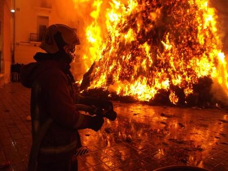 Water Smoke Flame Fire Campfire Bonfire 1048029 Pxhere Com