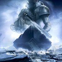 Activision también apuesta por el juego en la nube, aunque no a corto plazo