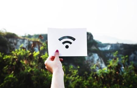 Cómo compartir fácilmente mi clave WiFi en Android y iOS
