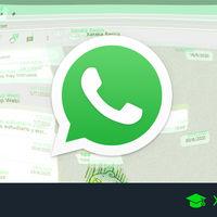 WhatsApp Web: problemas más comunes y cómo solucionarlos