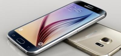 ETrade Supply nos muestra las entrañas del Galaxy S6