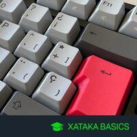 Cómo limpiar a fondo tu teclado mecánico
