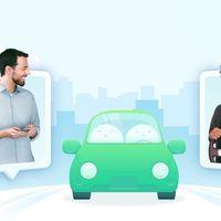Waze Carpool, el servicio de Waze para compartir el coche llega a México