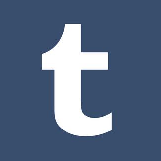 Yahoo anuncia oficialmente la compra de Tumblr