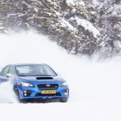 Foto 104 de 137 de la galería subaru-snow-drive-2016 en Motorpasión