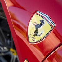 Ferrari lo hace oficial: prepara su primer deportivo 100% eléctrico y llegará en 2025