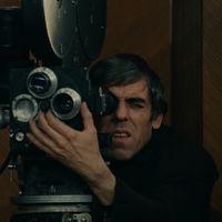 Raoul Coutard, el director de fotografía de la Nouvelle Vague, muere a los 92 años