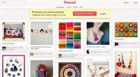 Qué es la curación de contenidos y por qué hace tan especial a Pinterest