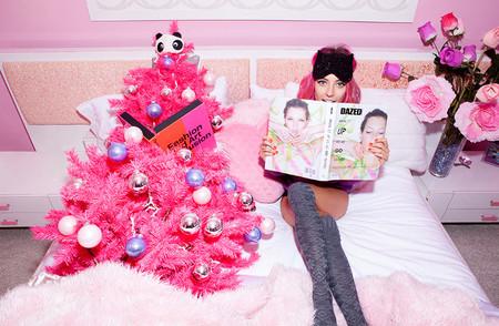 Los mejores gadgets de belleza para regalar estas navidades ¡y para que te regalen!
