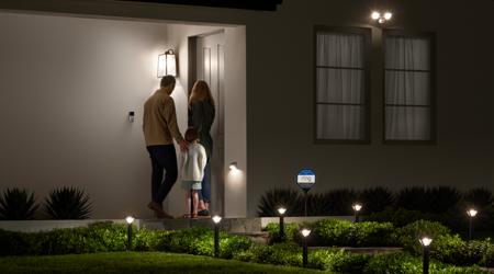 Amazon amplía el mercado de bombillas conectadas con cinco nuevos modelos que llegan de la mano de Ring