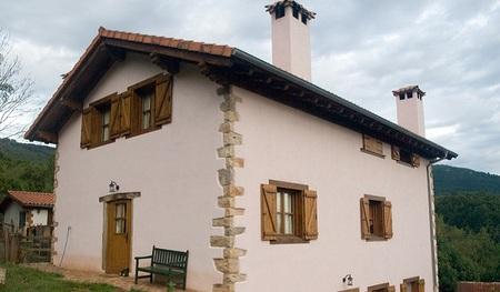 La Comunidad de Madrid mueve ficha para potenciar las poblaciones rurales