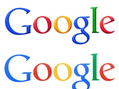 Don't be evil (and poor): el cambio de nuestra impresión hacia el Google de antes y el de ahora