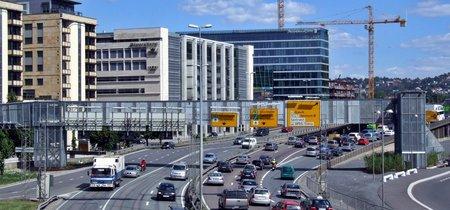 Oslo quiere ser el ejemplo de Europa: una ciudad para peatones donde no se salvan ni los coches eléctricos