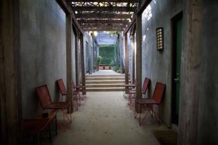 Hotel Sanjose Austin2 Mgbig