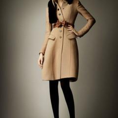 Foto 12 de 15 de la galería burberry-prorsum-pre-fall-2012-el-perfecto-gusto-ingles en Trendencias