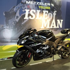 Foto 62 de 105 de la galería motomadrid-2017 en Motorpasion Moto