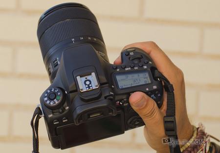 Canon Eos 90d Review 8