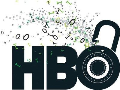 HBO estaría ofreciendo 250.000 dólares 'como recompensa' para frenar el hackeo, según Variety