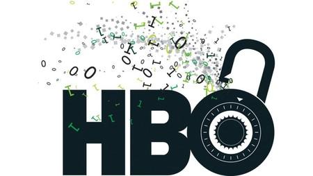 HBO ofreció 250.000 dólares 'como recompensa' para frenar el hackeo, según Variety