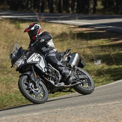 Foto 4 de 42 de la galería voge-650-dsx-2021-prueba-1 en Motorpasion Moto