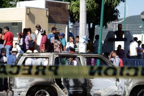Vigilar lo que compartimos en redes sociales quizás nunca fue tan importante como después de los linchamientos en Puebla e Hidalgo