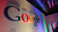 Google X, el laboratorio secreto de Google